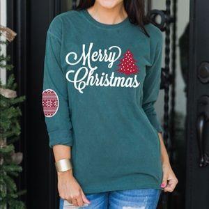 A very Merry Christmas Shirt